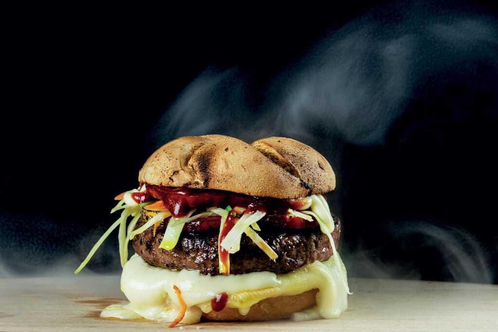 burgercategoria.jpg