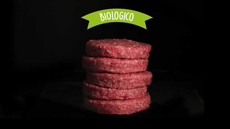 hamburger-biologico-ok.jpg
