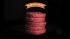 hamburger-marchigiana-ok.jpg
