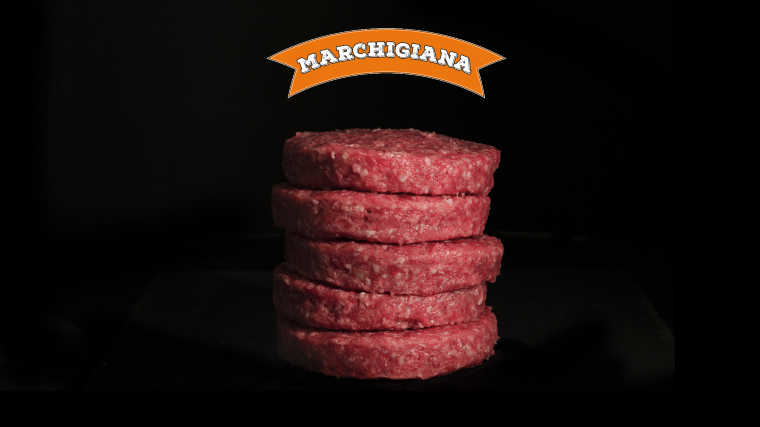 hamburger-marchigiana-ok.jpg