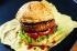 hamburger-scottona-cotto.jpg