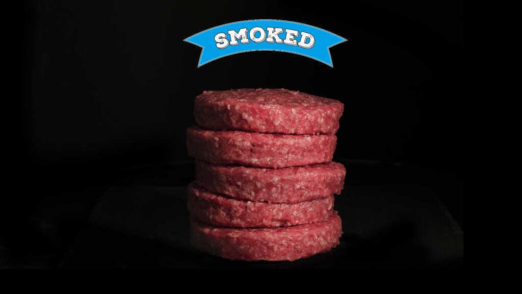 hamburger-smoked-ok.jpg
