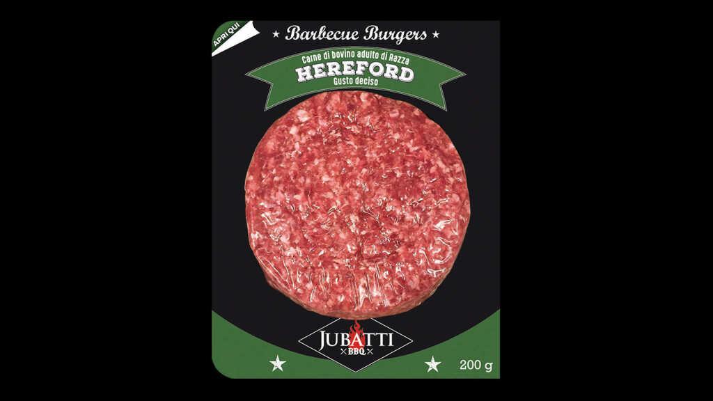 hereford-f.jpg